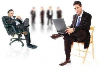 Психологи рассказали, как произвести хорошее впечатление на собеседовании