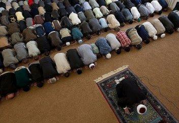 Шетелде оқып келгендерге имамдық қызметті атқаруға рұқсат етті