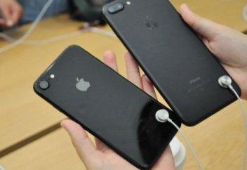 Қолданушы iPhone 7 смартфонының ел білмейтін құпиясын ашты (видео)