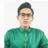 Ерекше әуез, ерекше мақам: малайзиялық бозбала араб әлемінің үздік қариы атанды (видео)