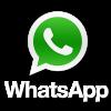 Бір айдан кейін WhatsApp миллиондаған смартфонда өшеді