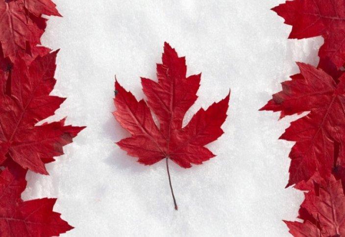 Канада мешіті наным-сенімі өзге тұрғындарға да есігін айқара ашады
