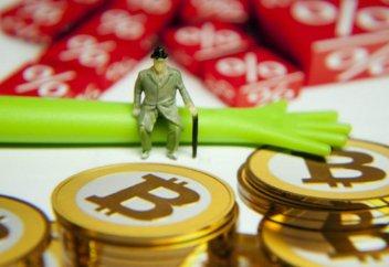Қытай өзінің цифрлық валютасын жасап жатыр