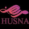 ҚМДБ-ның тексерісінен өткен «HUSNA» ерін далабы