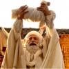 «МҰХАММЕД» ФИЛЬМІНЕ ТҮРКИЯ ДІН ІСТЕРІ БАСҚАРМАСЫ СЫН АЙТТЫ